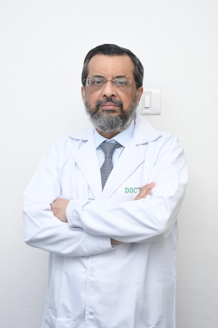 博士Arupratan Dutta