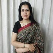 Dr. Sheetal Sachdeva
