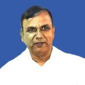 Dr. Nirmal Khandelwal .