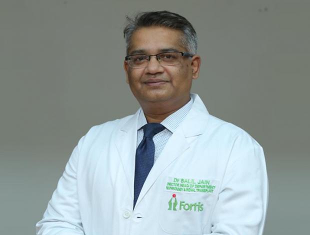 https://doctors.fortishealthcare.com/uploads/826b57a5-552e-4305-a1ae-af9926db6598_180521224033/picture/Dr-Salil.png