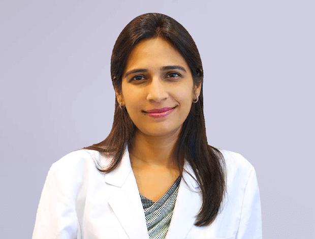 Dr. Shibal Bhartiya