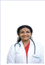 Dr. Nithiya Ramamurthy