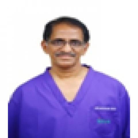 https://doctors.fortishealthcare.com/uploads/assets/doctors/2018/1/1515408736Dr.A.MohanRao.png