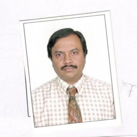 Dr. Dinesh PN