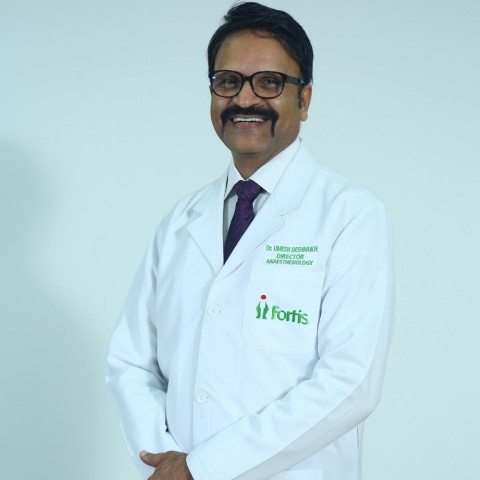 https://doctors.fortishcare.com/uploads/assets/doctors/2018/10/1539003137dr.ushdeshmukh.jpg.