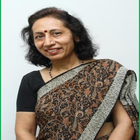 Dr. Anju Gambhir