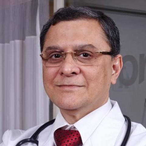 https://doctors.fortishealthcare.com/uploads/assets/doctors/2018/5/1527144208Dr-Gourdas-Choudhari.jpg