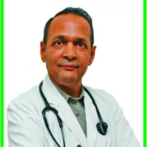 Dr. R. Tongia