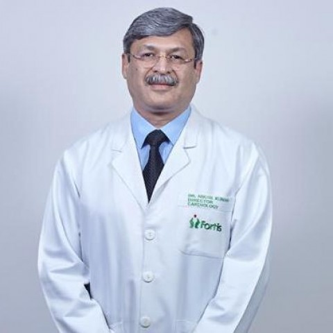 https://doctors.fortishealthcare.com/uploads/assets/doctors/2018/6/1529067229Nikhil-Kumar_0.jpg