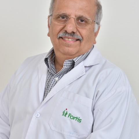 https://doctors.fortishealthcare.com/uploads/assets/doctors/2018/7/1530943116dr_boman_dhabhar.jpg