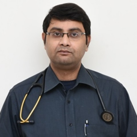 Dr. Prithwiraj …