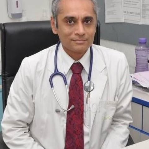 https://doctors.fortishealthcare.com/uploads/assets/doctors/2018/7/1532694899DrRiteshgupta.jpg