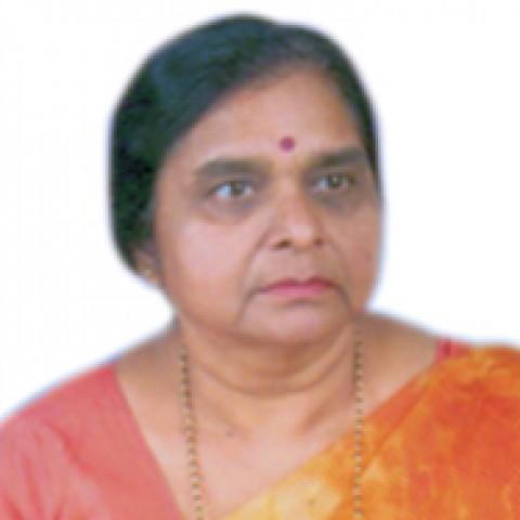 Dr. Adarsh Bhargava