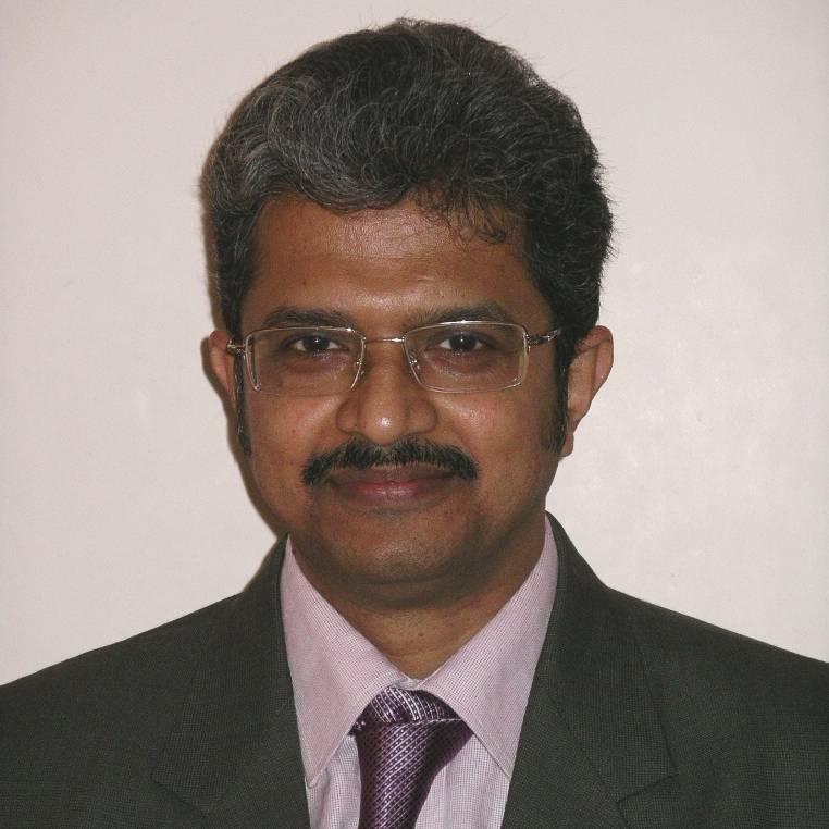Dr. Snehasis Basu