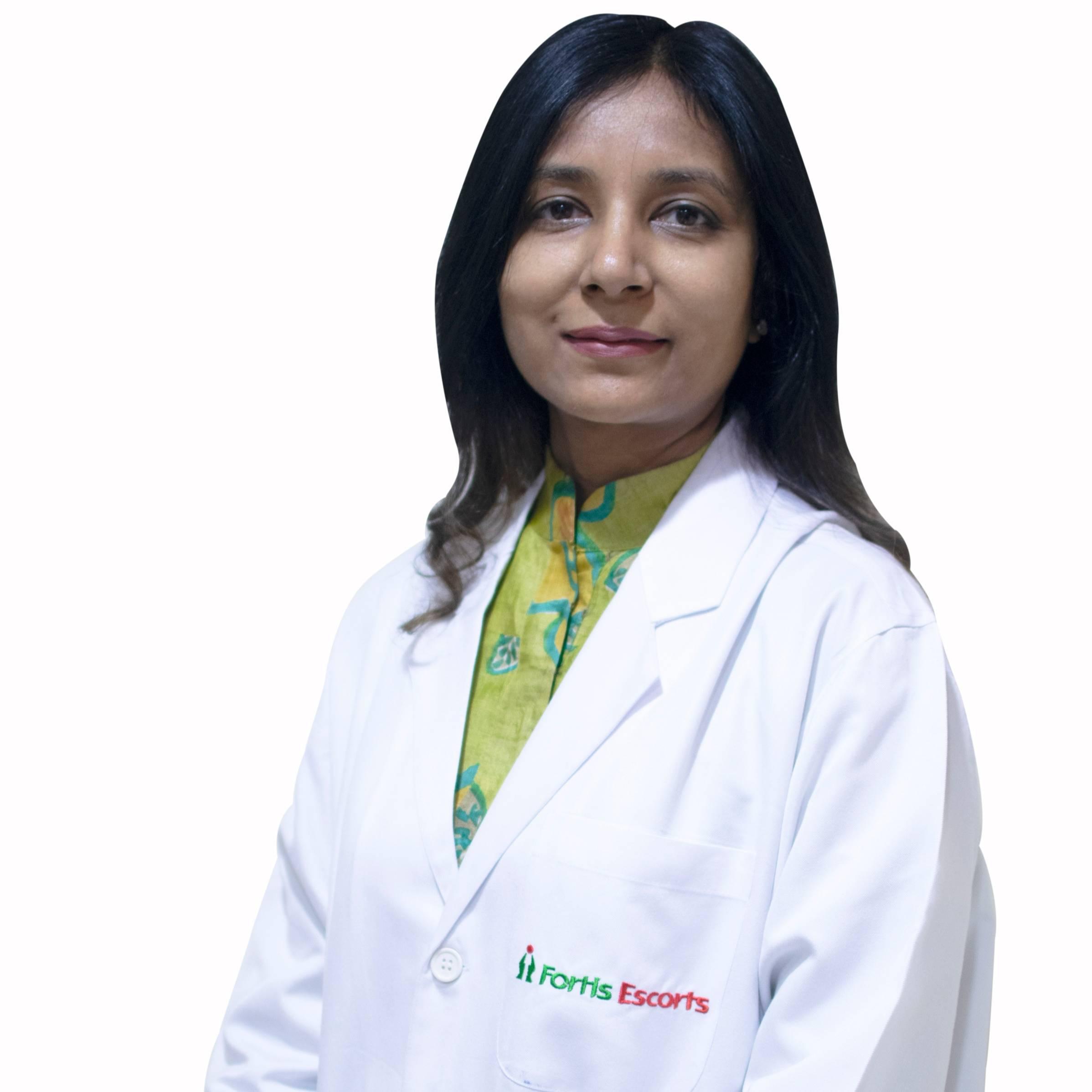 尼迪博士Rohatgi