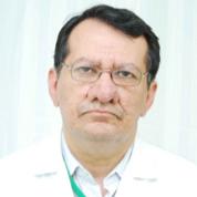 Dr. Arvind Sahni