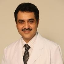 Dr. Atul Sharma Joshi