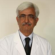 Dr. Deepak Kumar Bhasin