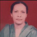 Dr. Lakhbir Kaur Dhaliwal