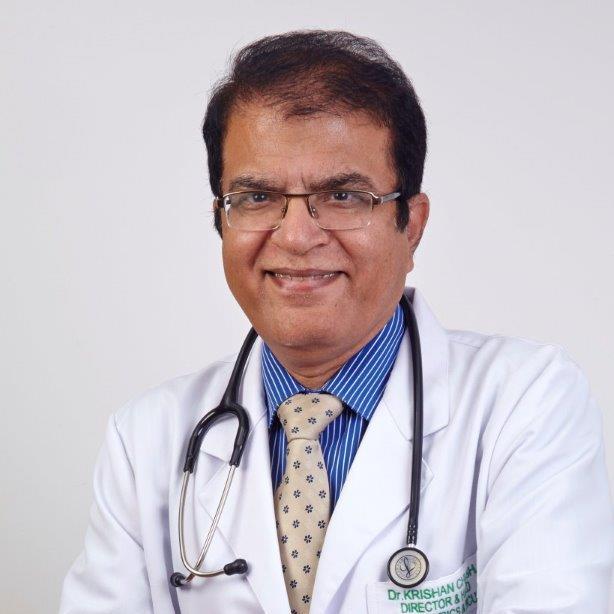 https://doctors.fortishealthcare.com/uploads/assets/doctors/2019/2/1550739510profile.png