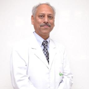 Dr. Sudhir Sharma
