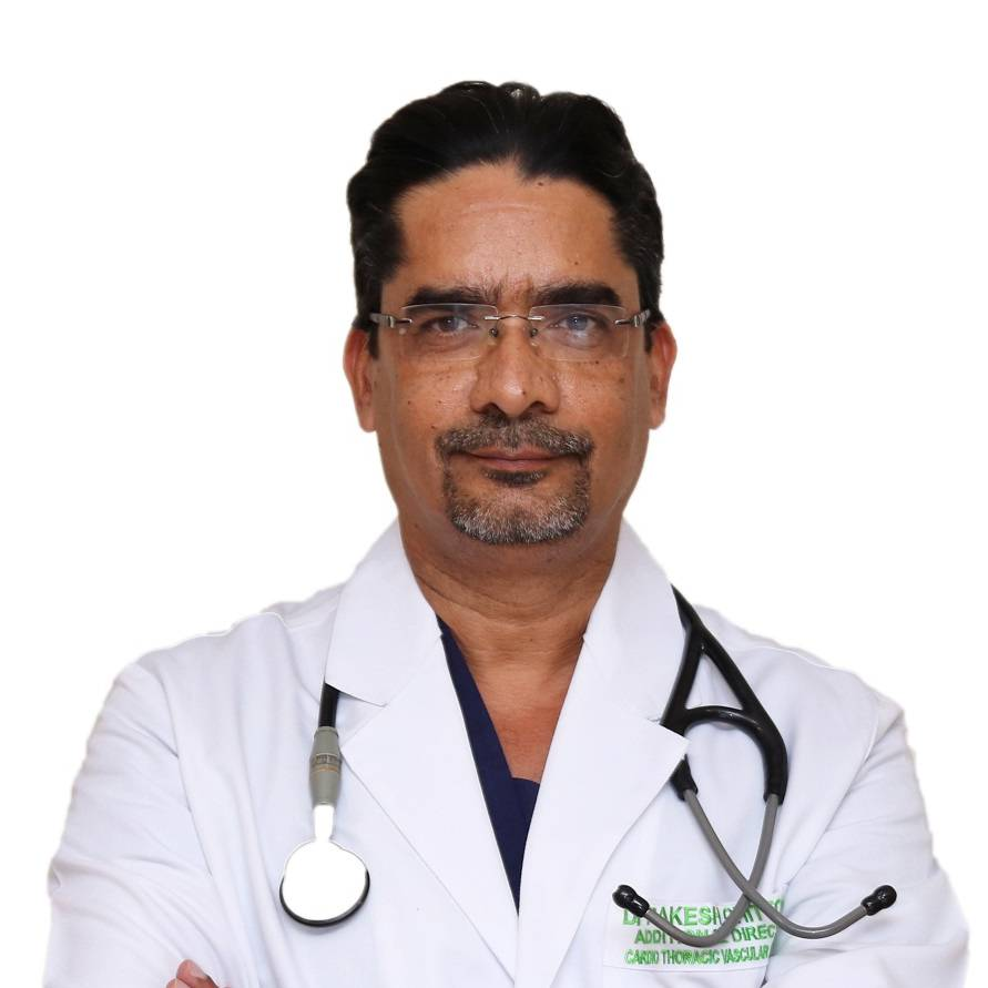 https://doctors.fortishealthcare.com/uploads/assets/doctors/2019/3/1551679171profile.png