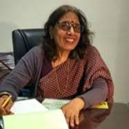 Dr. Indu Tondon