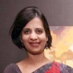 Dr. Uma Mallaiah