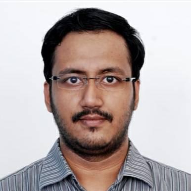 Dr. Vasanth R