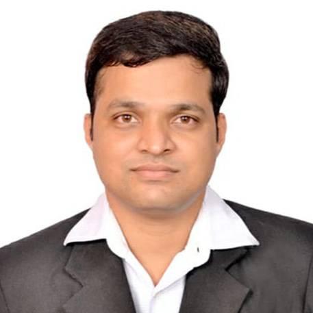 Dr. Ramanujam S
