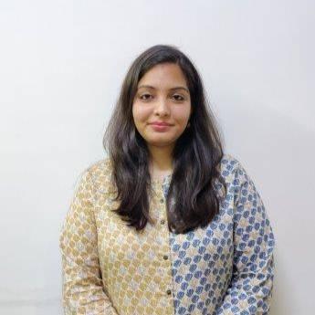 Dr. Pratibha Malhotra