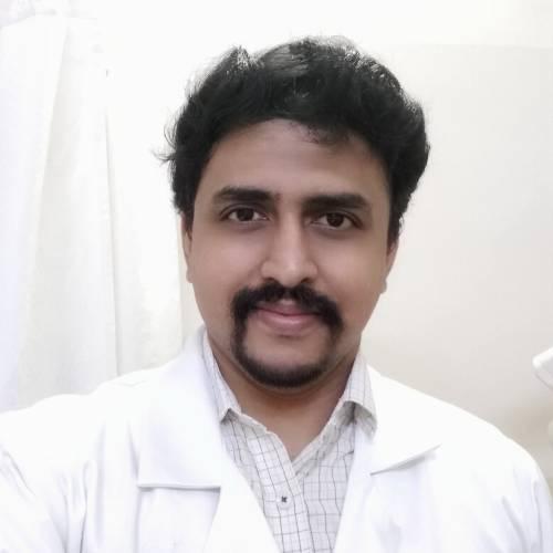 https://doctors.fortishealthcare.com/uploads/assets/doctors/2020/6/1591424236profile.png