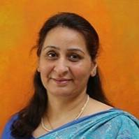 Dr. Bandana Sodhi