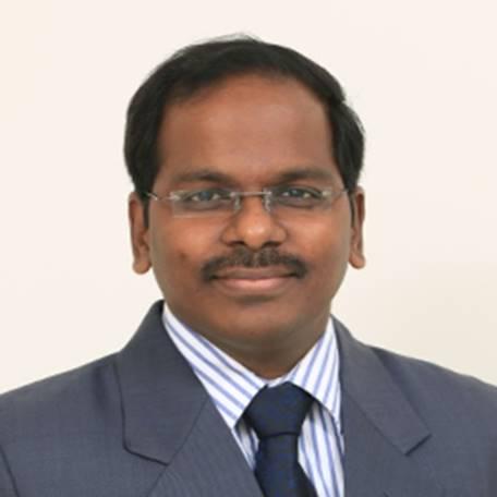 Dr. Shanmugasundaram …
