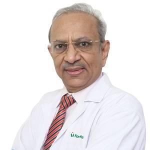 Dr. PRADIP SHAH